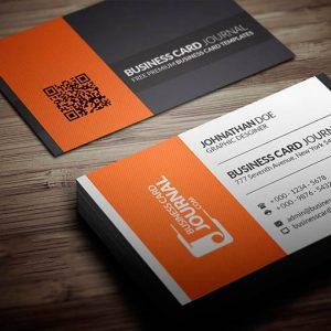Impression-impression-carte-de-visite-flyers-plaquette-entreprise-aix-en-provence-marseille-pas-cher